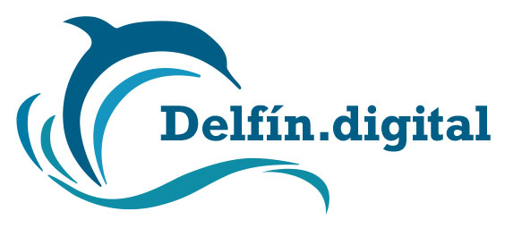 logo_delfin_digital